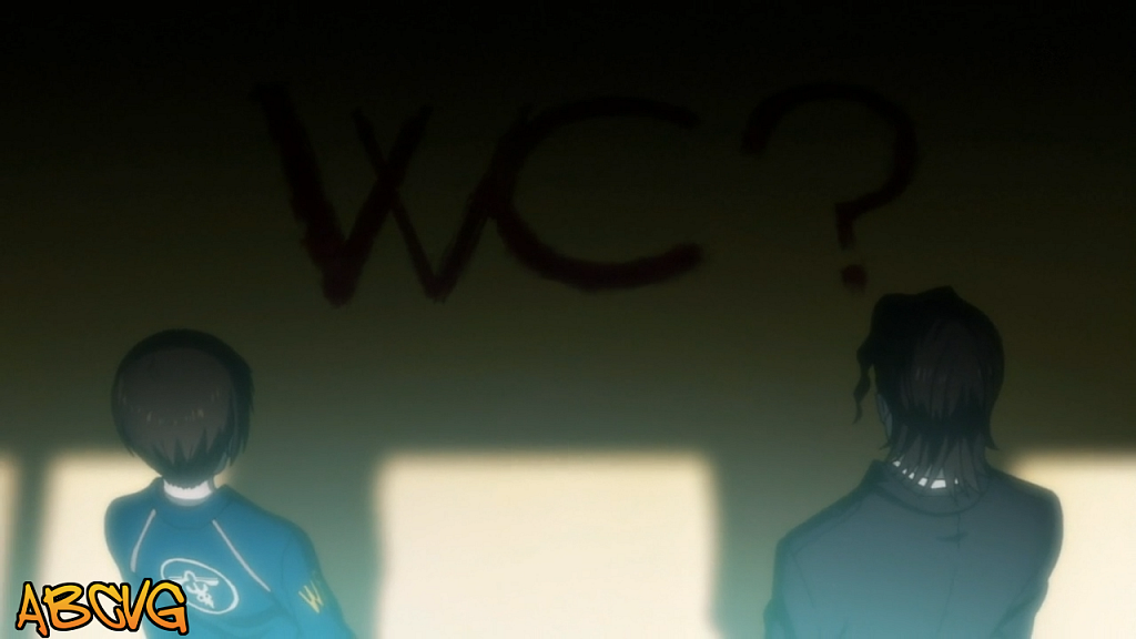 Psycho-Pass-TV-2-45.png