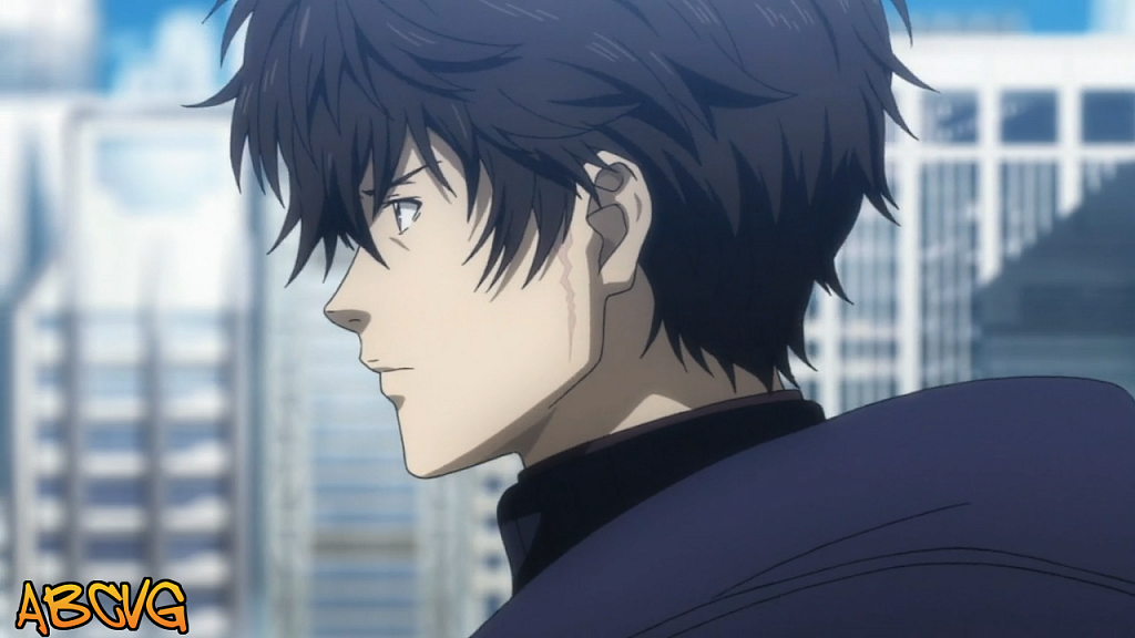 Psycho-Pass-TV-2-46.png