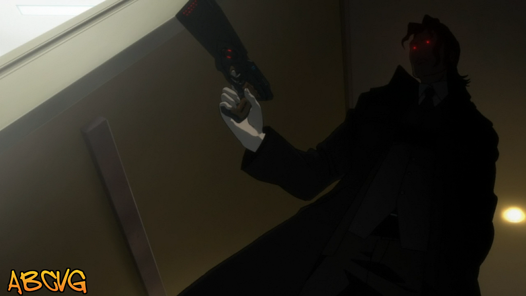 Psycho-Pass-TV-2-48.png