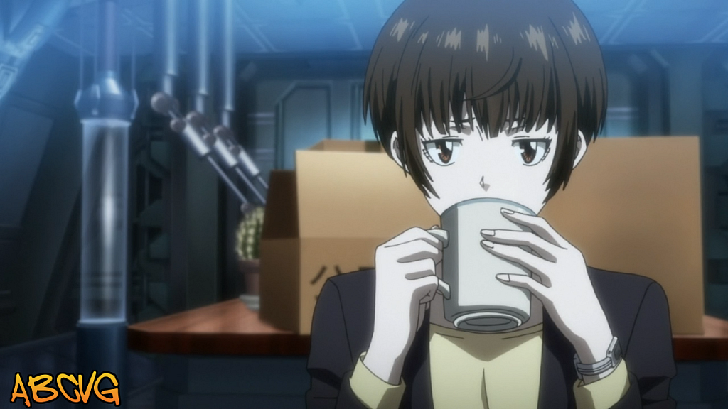Psycho-Pass-TV-2-49.png