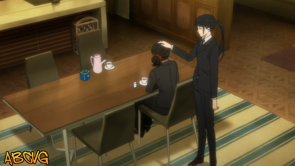 Psycho-Pass-TV-2-50.png