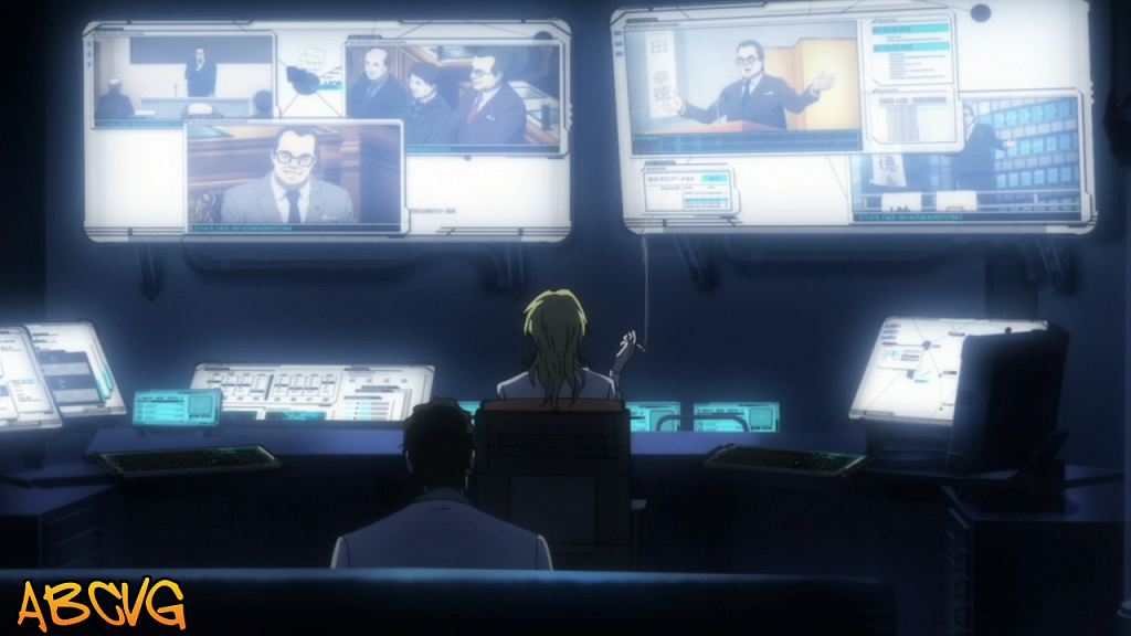 Psycho-Pass-TV-2-51.png
