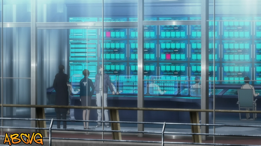 Psycho-Pass-TV-2-53.png