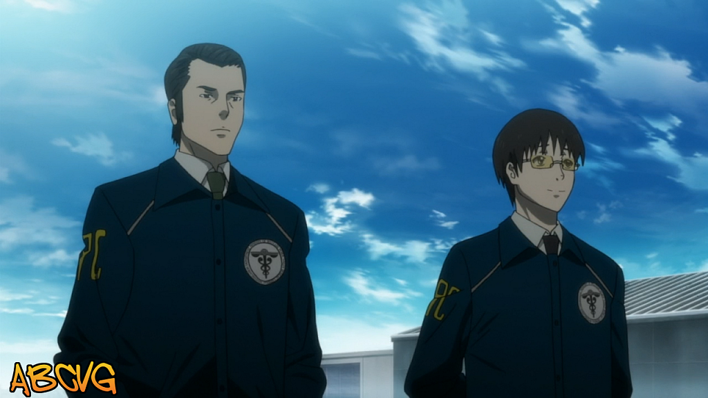 Psycho-Pass-TV-2-54.png