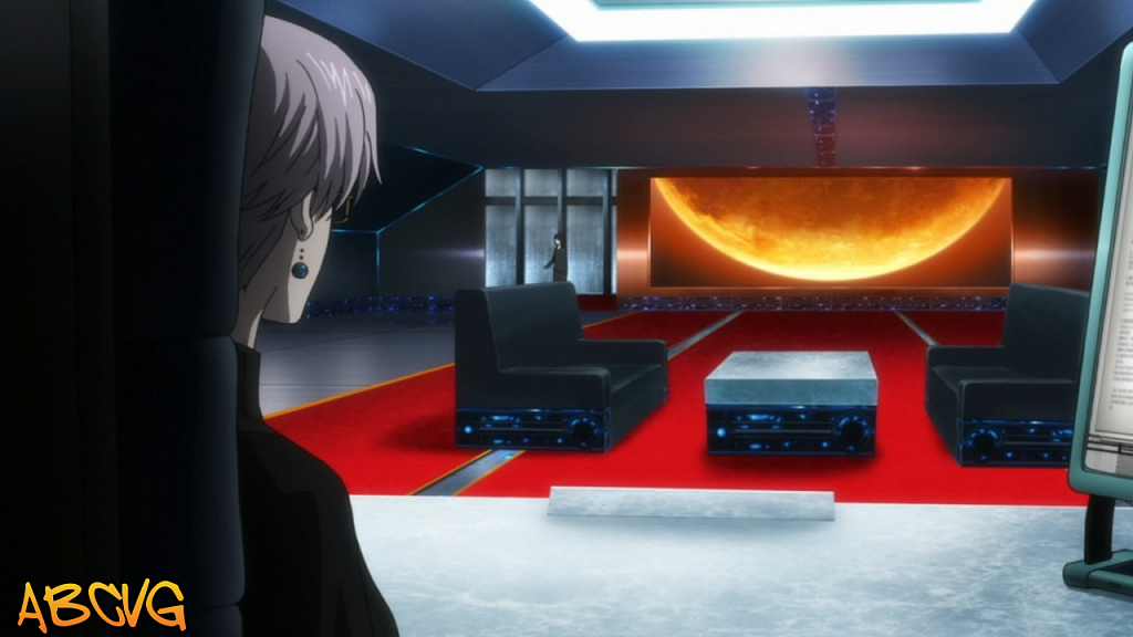 Psycho-Pass-TV-2-56.png