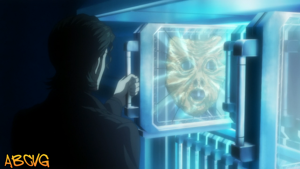 Psycho-Pass-TV-2-57.png