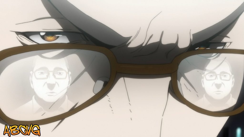 Psycho-Pass-TV-2-58.png