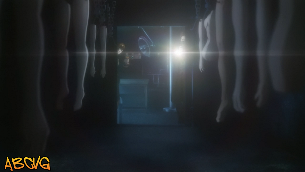Psycho-Pass-TV-2-60.png