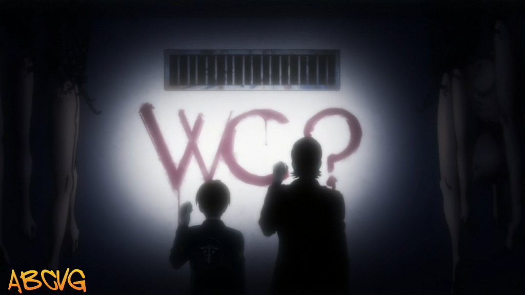 Psycho-Pass-TV-2-61.png