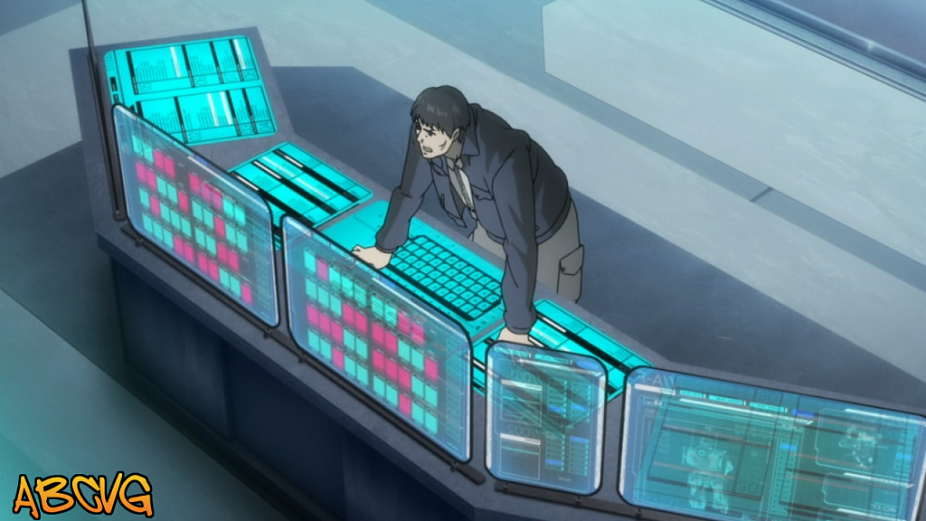 Psycho-Pass-TV-2-62.png