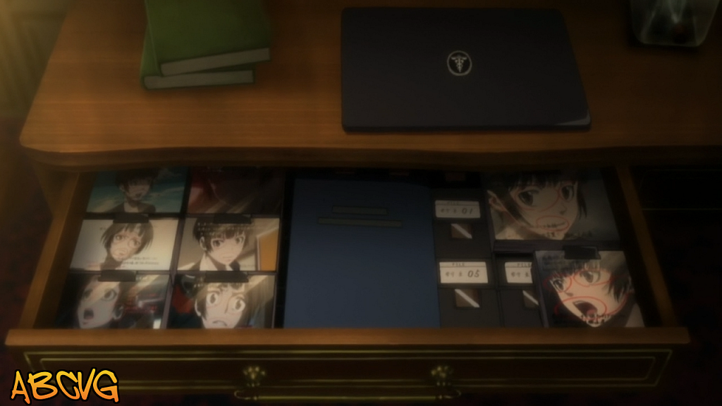 Psycho-Pass-TV-2-63.png