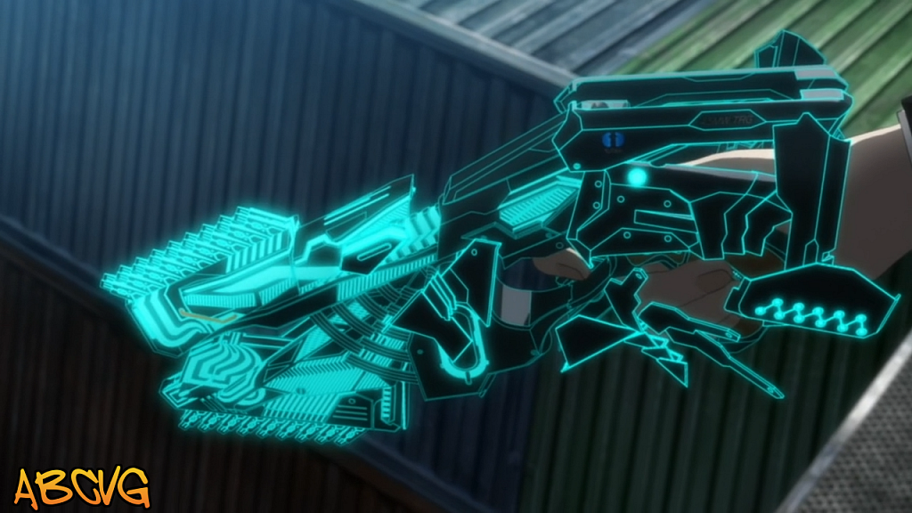 Psycho-Pass-TV-2-64.png