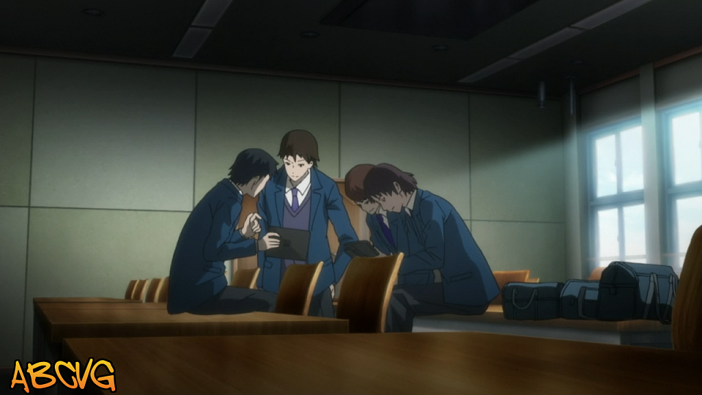 Psycho-Pass-TV-2-66.png