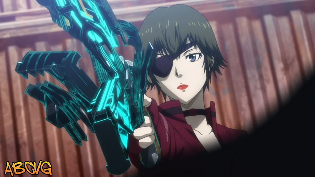 Psycho-Pass-TV-2-68.png