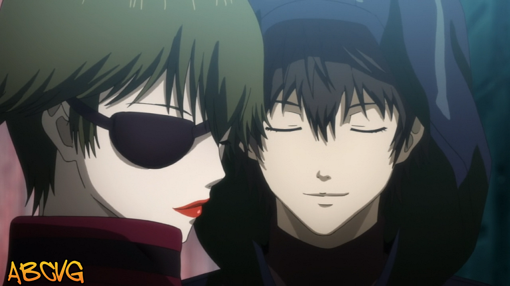 Psycho-Pass-TV-2-69.png