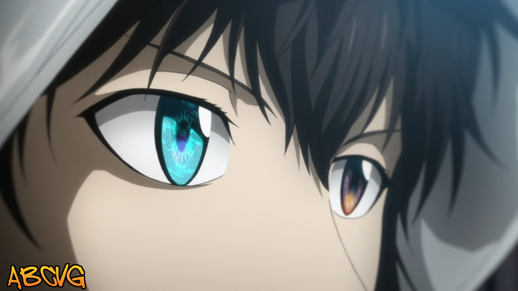 Psycho-Pass-TV-2-70.png