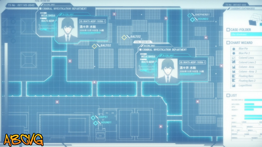 Psycho-Pass-TV-2-71.png