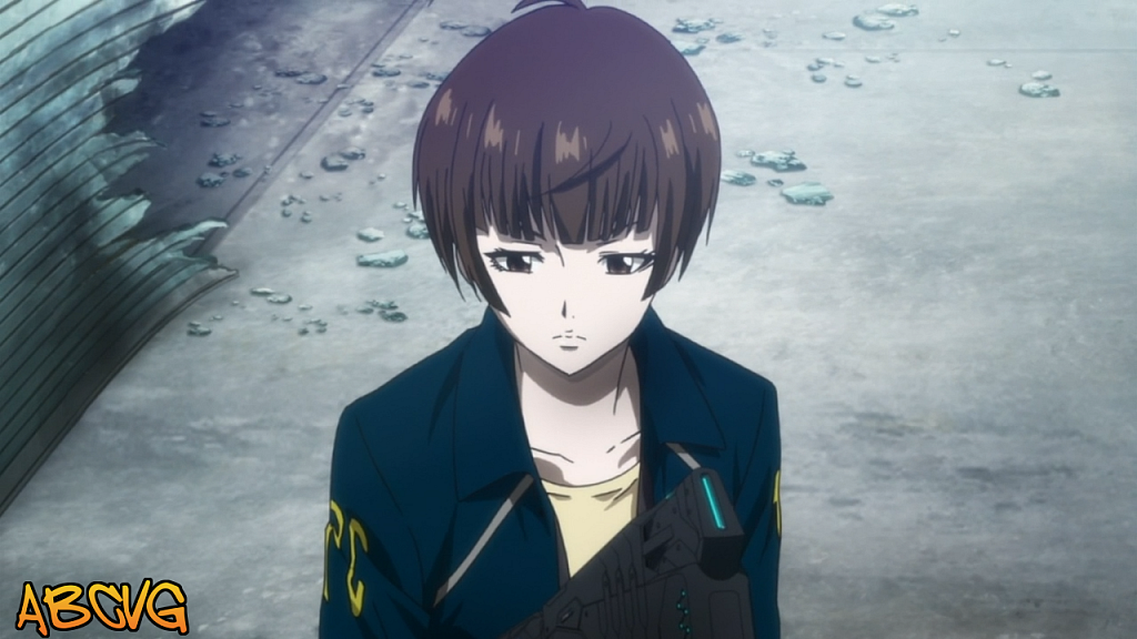 Psycho-Pass-TV-2-72.png
