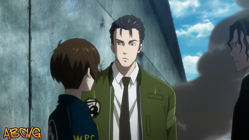 Psycho-Pass-TV-2-73.png