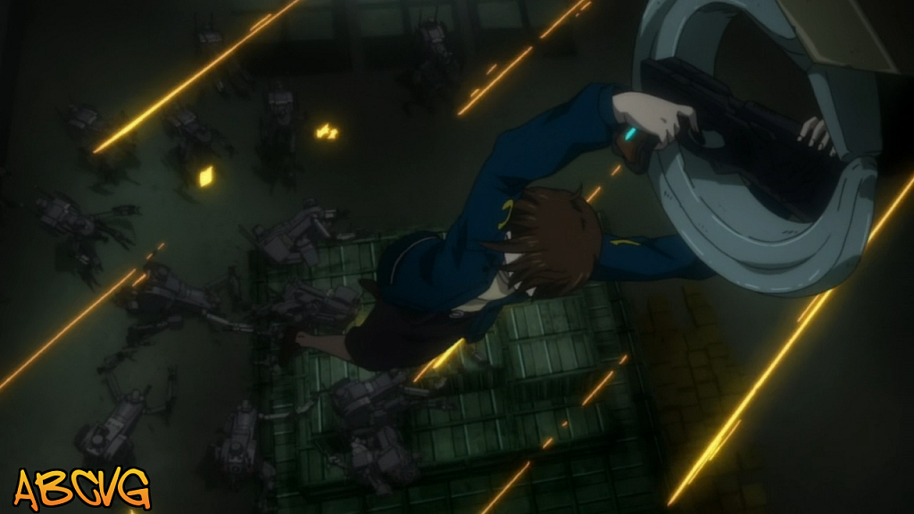 Psycho-Pass-TV-2-76.png