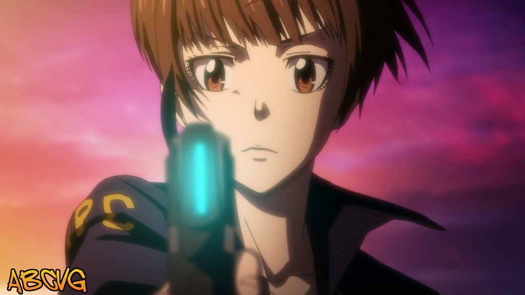 Psycho-Pass-TV-2-79.png