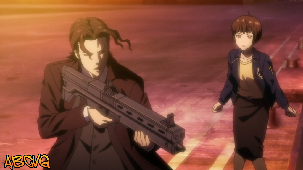 Psycho-Pass-TV-2-80.png