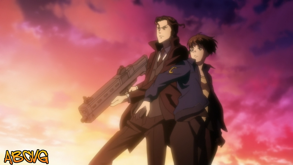 Psycho-Pass-TV-2-81.png