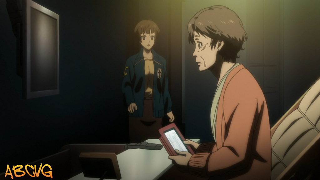 Psycho-Pass-TV-2-82.png