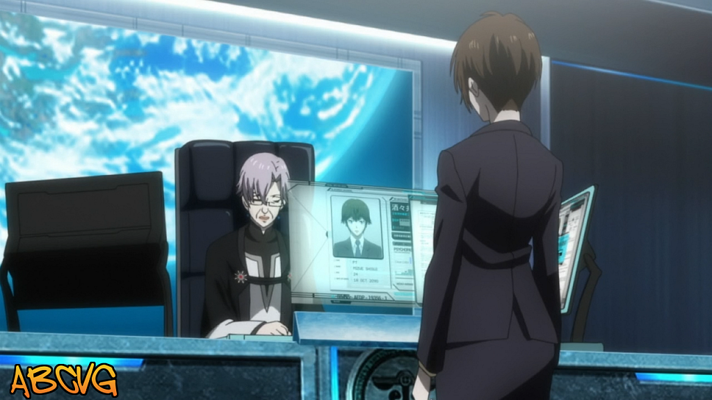 Psycho-Pass-TV-2-83.png