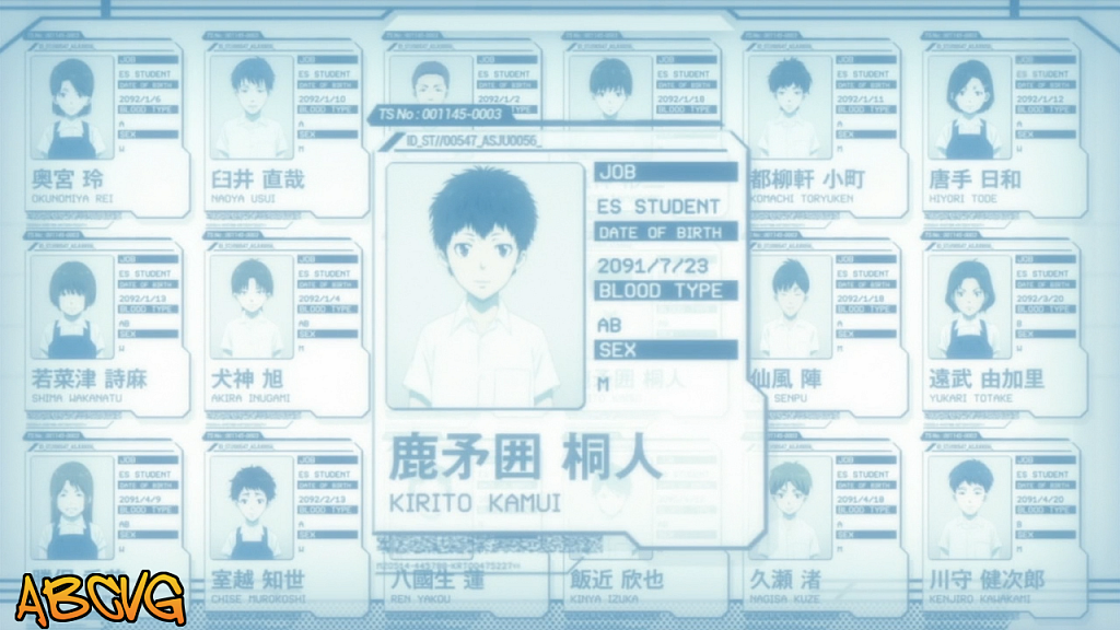 Psycho-Pass-TV-2-84.png
