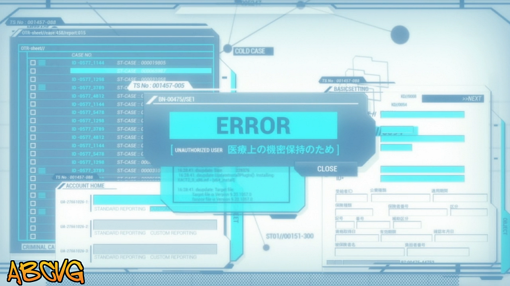 Psycho-Pass-TV-2-86.png