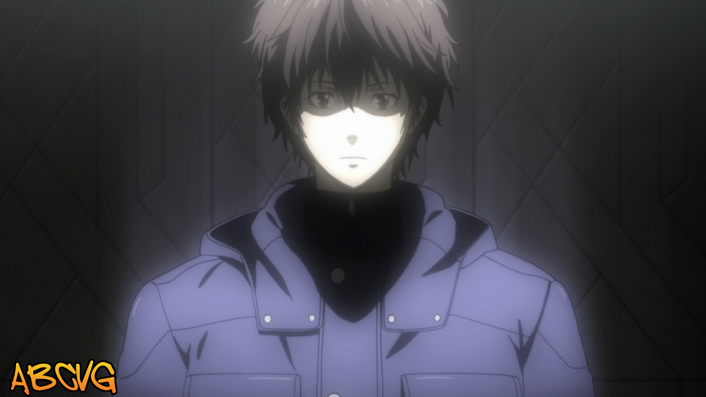 Psycho-Pass-TV-2-89.png