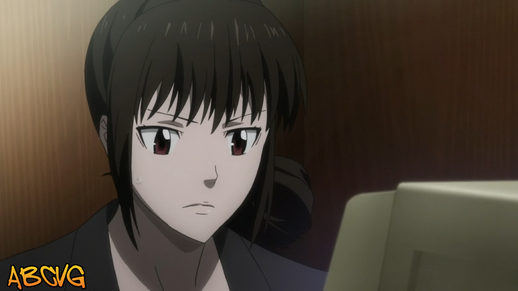 Psycho-Pass-TV-2-90.png