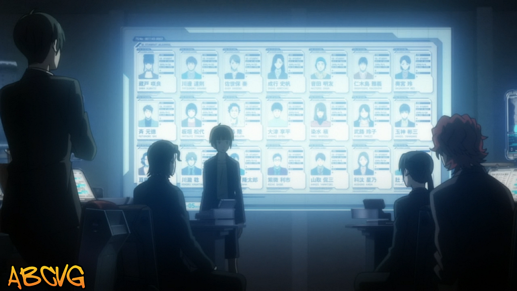 Psycho-Pass-TV-2-91.png