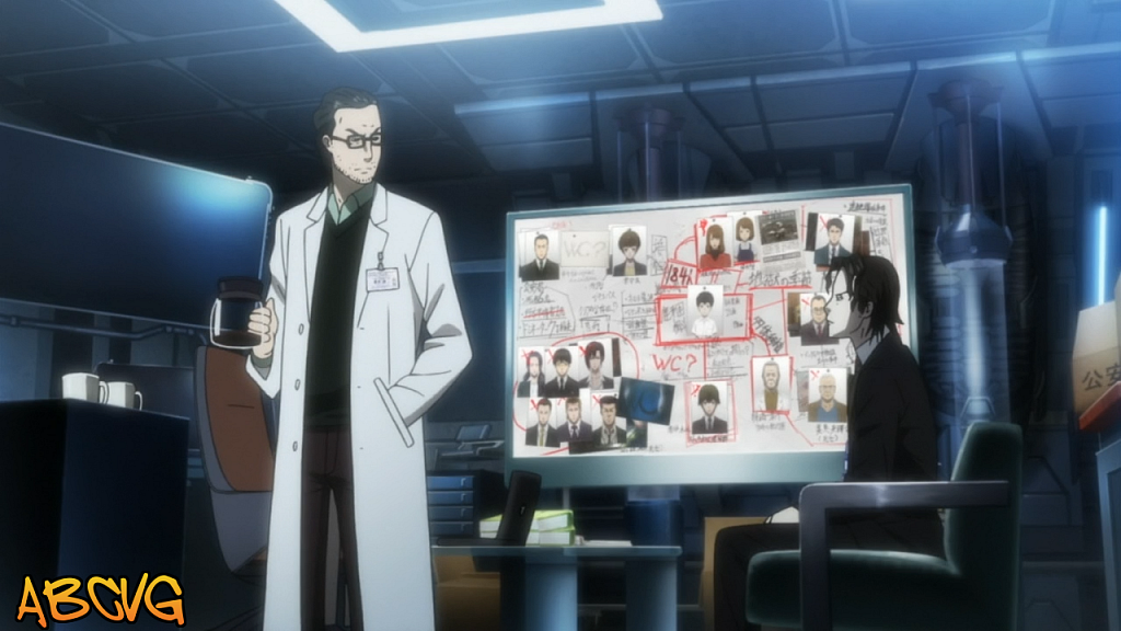 Psycho-Pass-TV-2-92.png