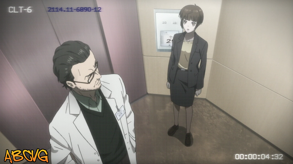 Psycho-Pass-TV-2-98.png