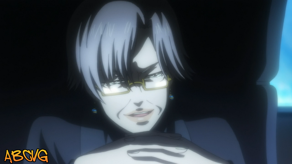 Psycho-Pass-TV-2-99.png