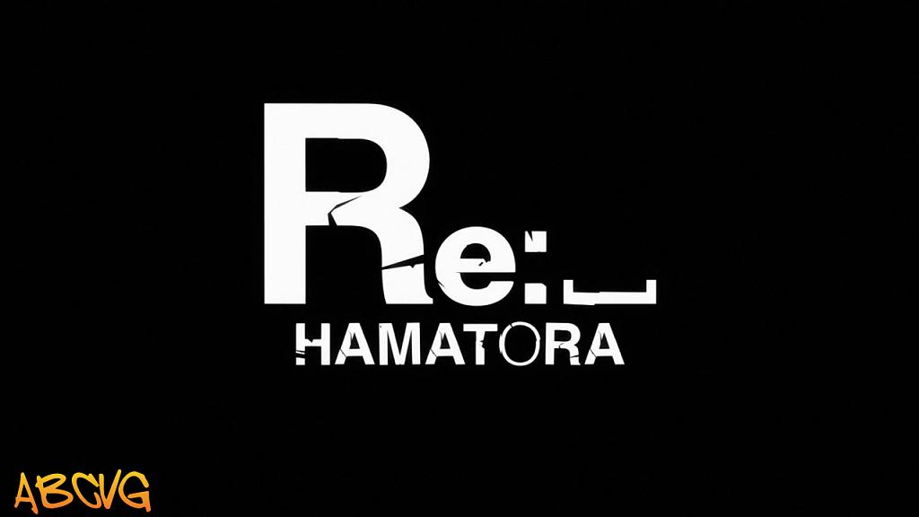 Re-Hamatora-79.png