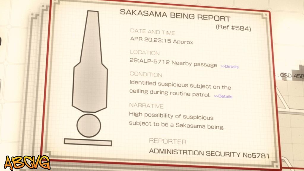 Sakasama-no-Patema-17.png