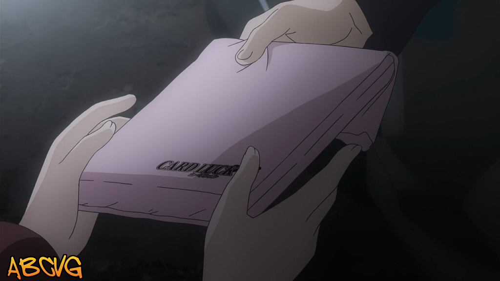 Selector-Infected-Wixoss-12.png