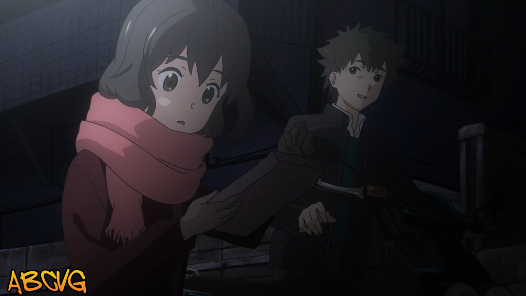 Selector-Infected-Wixoss-13.png