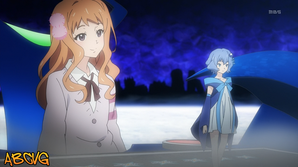 Selector-Infected-Wixoss-38.png