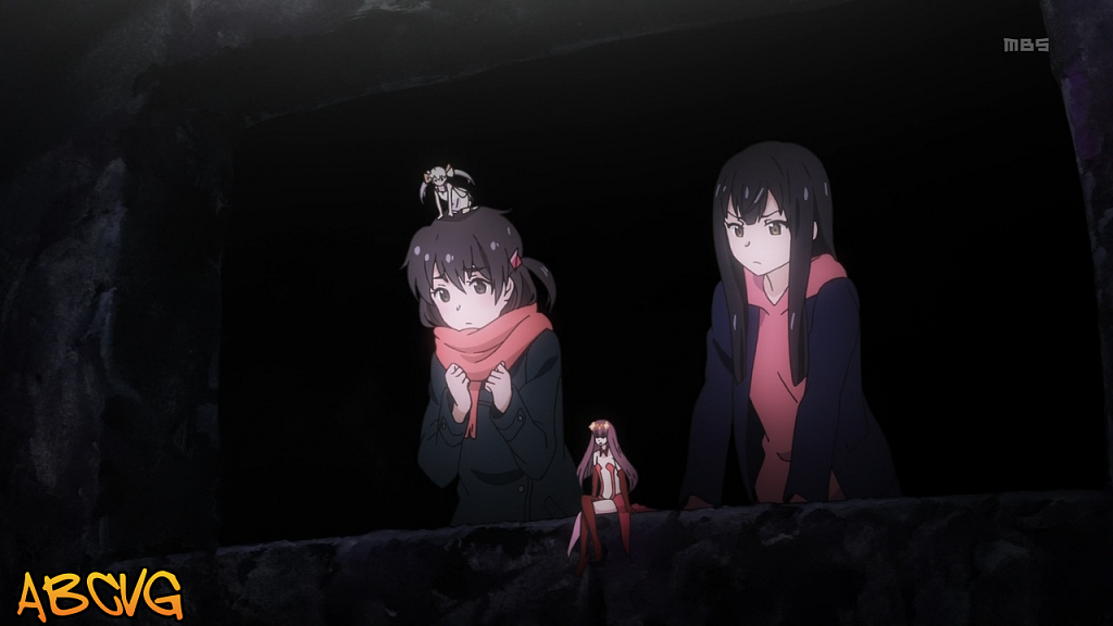 Selector-Infected-Wixoss-40.png
