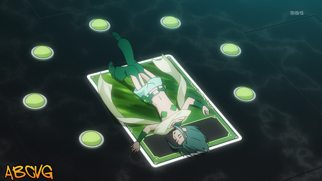 Selector-Infected-Wixoss-44.png