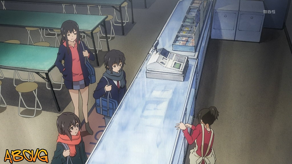 Selector-Infected-Wixoss-47.png