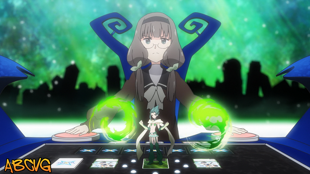 Selector-Infected-Wixoss-58.png