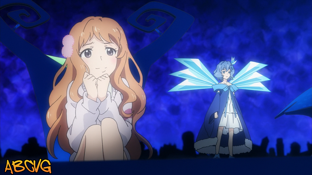 Selector-Infected-Wixoss-62.png