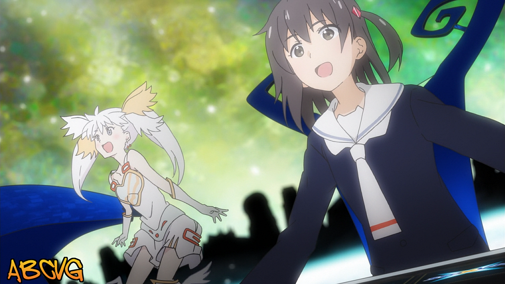 Selector-Infected-Wixoss-64.png