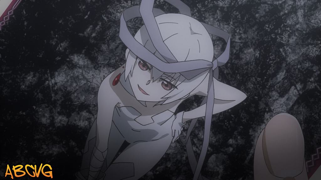 Selector-Infected-Wixoss-69.png