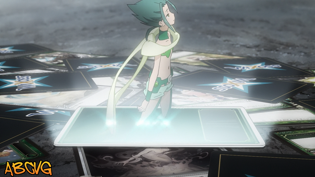 Selector-Infected-Wixoss-86.png